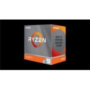 CPU AMD Ryzen™ 9 3900XT