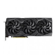 ASUS COMPONE ASUS ROG-STRIX-RTX2080S-A8G-GAMING