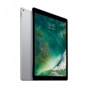 Apple iPad Pro Wi-Fi 512GB - Silver