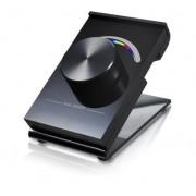 Colour Dot TP* RGB LED Table Top Lighting Controller