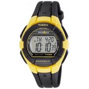 Ceas Timex Ironman TW5K95900
