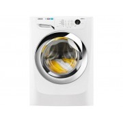 Zanussi ZWF01483WH LINDO300 1400rpm 10kg Washing Machine