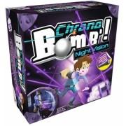 Joc interactiv Chrono Bomb Noriel Jocuri