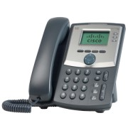 3 Line IP Phone with Display and PC Port Nu- Nu- SIP- 10/100-- SPA303-G2- DA