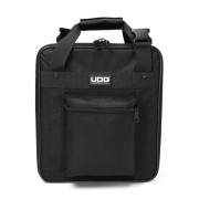 UDG Reproductor de CD/M-Bag L (U9121BL)
