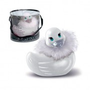 PARIS Mini Duckie White. Regali Sexy, Idee Regalo Sexy - Negozio Online
