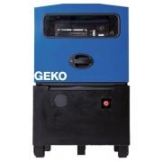 GEKO 15014 Ed-s/meda Ss elverk diesel