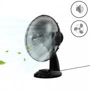[in.tec] Stolní ventilátor ABVF-1806