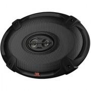 JBL CX S697 Coaxial Car Speakers