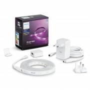 Philips Hue Lightstrip Plus - White and Color - 2m - basis