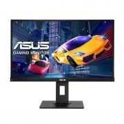 """Asus VP279QGL 27"""" LED IPS FullHD FreeSync"""