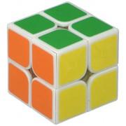 Dayan 5 ZhanChi 3x3x3 Speed Cube Black