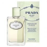 Perfume Infusion D'Iris Feminino Prada Feminino EDP 100ml - Feminino