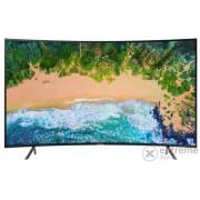 "Televizor Samsung UE55NU7302 55"" UHD SMART LED, curbat"