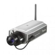 IP камера Vivotek IP7152, VGA, 2.9~8.2mm обектив, WLAN, дневен и нощен режим, прогресивно сканиране
