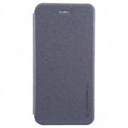 Husa Book Nillkin Sparkle iPhone 6 6S Negru