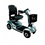 Invacare Leo négykerekű elektromos moped