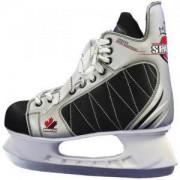 Кънки за лед Ice Pro, 38, SPARTAN, S502311