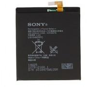 Battery for Sony Xperia T3 C3 D2533 D2502 3.8V 2500 mAh With Bill And Warranty