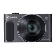 "Canon PowerShot SX620 HS Compact camera 20.2MP 1/2.3"" CMOS 5184 x..."