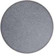 MAC Cosmetics Pro Palette Refill Eyeshadow Veluxe Pearl Knight Divine