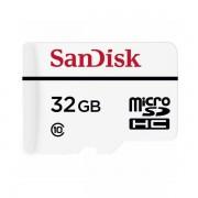 Memorijska kartica MicroSDHC Sandisk Video Monitoring 32GB SDSDQQ-032G-G46A