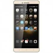 WHITE CHERRY-MI 3-8GB-GOLD-with 6 Months Seller Warranty