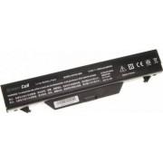 Baterie Laptop HP Probook 4510 4510s 4515s 4710s 12 celule