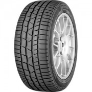 Anvelopa 255/40 R20 Continental TS830P XL 101V