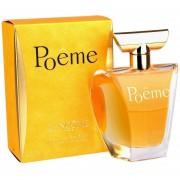 Poeme De Lancome Eau De Parfum 100 Ml