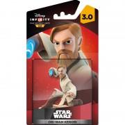 Disney InfinityDisney Infinity 3.0, Star Wars, Obi Wan