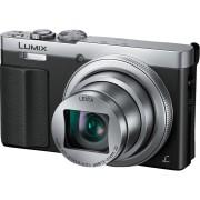 PANASONIC Compact camera Lumix DMC-TZ70 (DMC-TZ70EF-S)