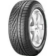 255/40 R19 Pirelli SottoZero XL MO 100V téli gumiabroncs