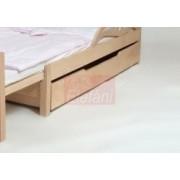Gabeliz Ágyneműtartó állítható ágyhoz