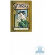 Cronicile spiderwick 3 - In ghearele goblinilor