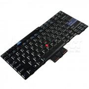 Tastatura Laptop IBM Lenovo ThinkPad 42T3704 + CADOU