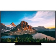 Toshiba TV TOSHIBA 55V5863DG (LED - 55'' - 140 cm - 4K Ultra HD - Smart TV)