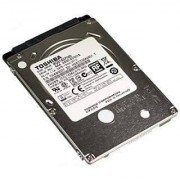 Toshiba 500gb Mq01acf 500gb Serial Ata Iii Disco Rigido Interno (MQ01ACF050)