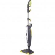 Electrocasnice & ClimatizareAspiratoare, fiare de calcat & masini de cusutIngrijire locuintaAparate de curatat cu aburAparate de curatat cu abur Hoover Aparat de curatat cu abur Hoover CAN1700R011, 1700 W, recipient 0.7l, Oprire automata, tija detasabila,