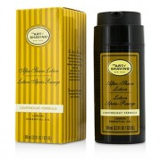 After Shave Lotion - Lemon (For Normal to Oily Skin) 100ml/3.3oz Лосион след Бръснене - Лимон (За Нормална към Мазна кожа)