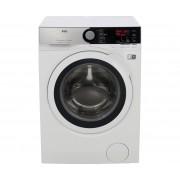AEG Lavamat L7FE96EW Wasmachines - Wit