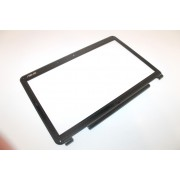 Rama Display laptop Asus K50AB / K50C 13gnvk10p021-5