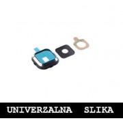 Staklo-kamere-za-Huawei-P9-Lite