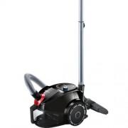 Bosch Aspirador - Bosch BGC3U330 cilíndrica 1.9L 600W A Negro aspiradora