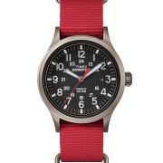 Ceas barbatesc Timex TW4B04500 Expedition