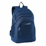 Caribee rhine 35l navy - mochila escolar
