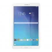 Tablette Galaxy E 9.6 8GB WiFi Blanc