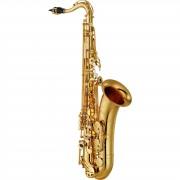 Yamaha YTS-480 Tenor-Saxophon