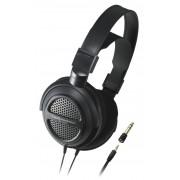 Casti Audio-Technica ATH-TAD300