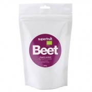 Superfruit Beet Rödbetspulver; 250 g